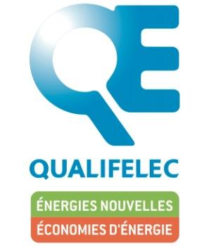 Qualifelec RGE